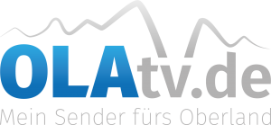 Logo_Transparent_OLAtv-de